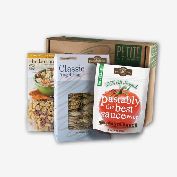 classic-trio-gift-box-tps