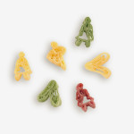 Ballet, Jazz, or Hip Hop – your dancers will twirl with delight when served our Dance Pasta! Homemade Mac 'n Cheese recipe included on the label. Shop now!