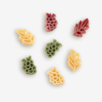 """Our Best Selling Vineyard Pasta - A favorite for the entire family. An easy side dish bringing """"wow!"""" to any event. Shop Now 