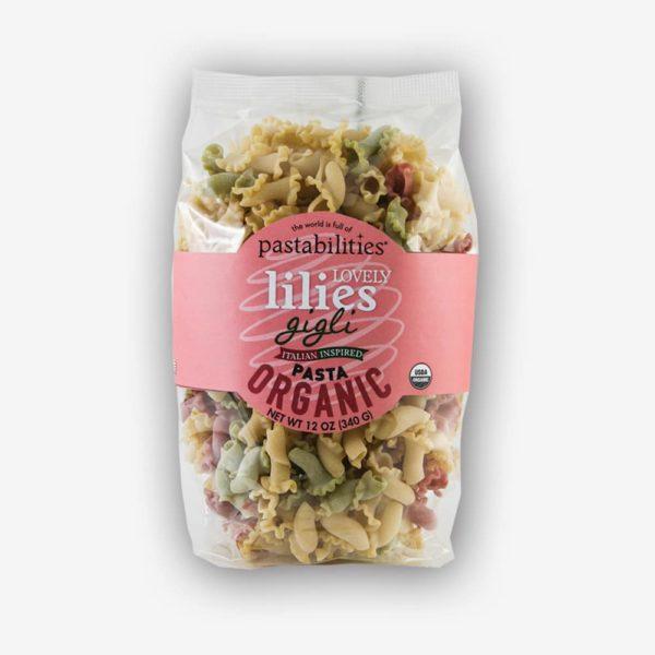 organic-lilies-pasta