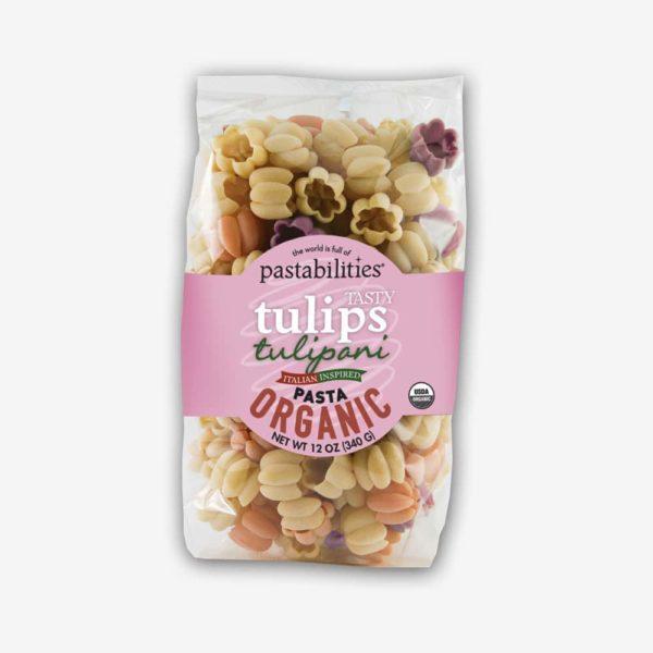 organic-tulip-pasta