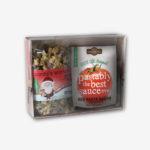 Santas Workshop Pasta Sauce Gift Box 2
