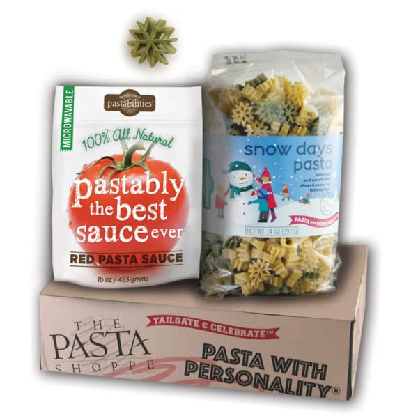 snow-days-pasta-and-sauce-gift-box-tps